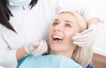 dentalexam