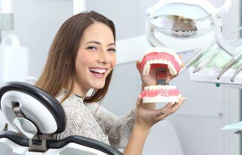 healthyteeth