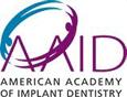 logo-aaid