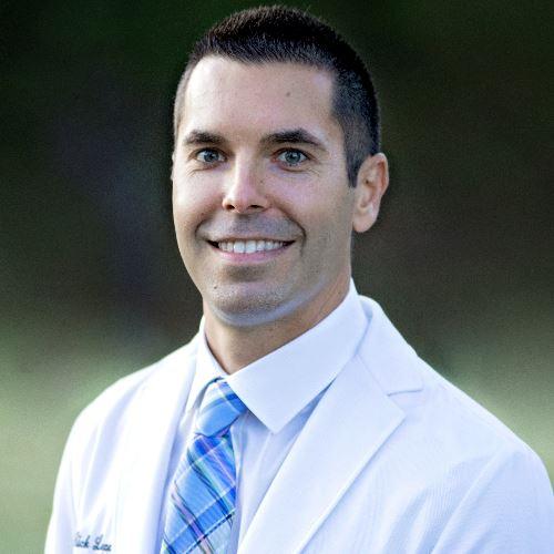 Dr. Leppo